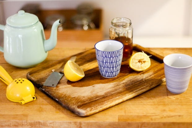 Honey-Lemon11a-1-of-1