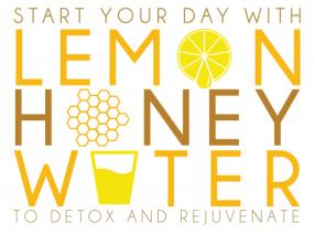 lemon-honey-water-800x500