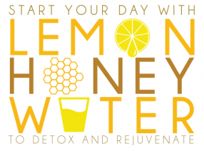 lemon-honey-water-800x500
