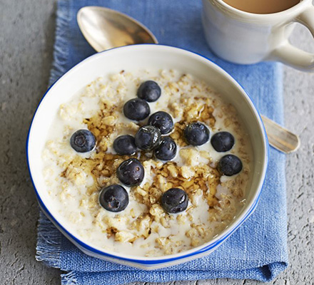 porridge_0