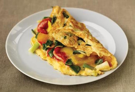 Protein-packed-omelette1