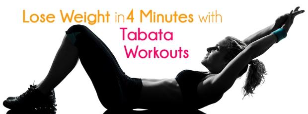 tabata-workouts