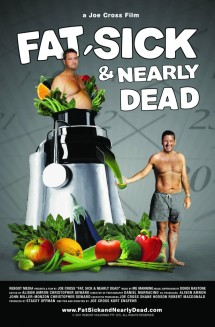 fat-sick-nearly-dead-featured-673x1024