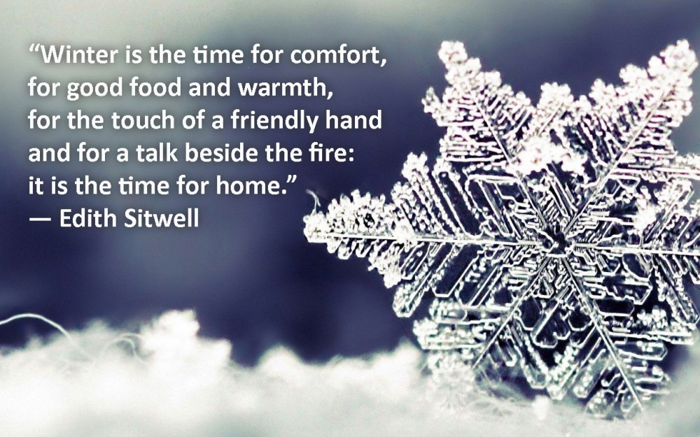 Winter-Quotes-1