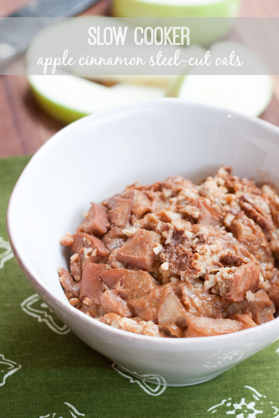 steel-cut-oats-slow-cooker